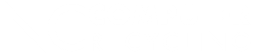 San Francisco Computer & Electronics Recycling Services