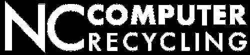 San Francisco Computer & Electronics Recycling Services